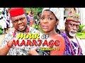 Hour Of Marriage Season 2 - (New Movie) 2018 Latest Nigerian Nollywood Movie Full HD   1080p