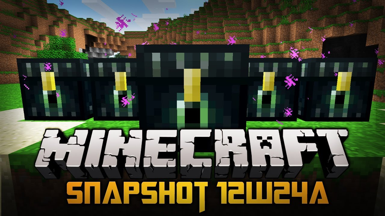 minecraft how to get an ender chest