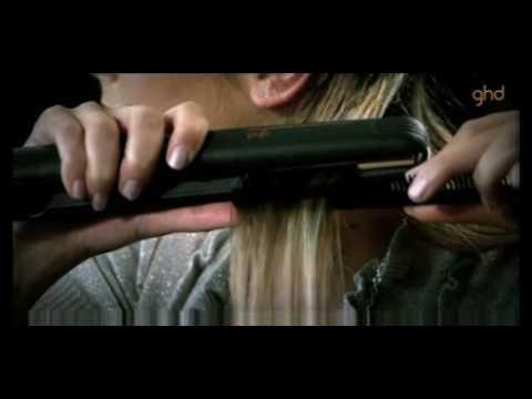 Woman.dk: Sådan får du lækkert glat hår