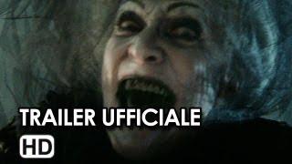 Oltre I Confini Del Male Insidious 2 Trailer Italiano