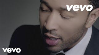 John Legend ft. Ludacris - Tonight (Best You Ever Had)