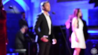 Les Misérables Australian Cast: First Performance
