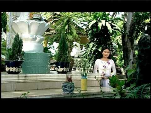 Mẹ Hiền Quan Âm - NSUT Thanh Ngân