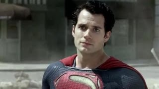 'Man Of Steel': Most Product Placements Ever