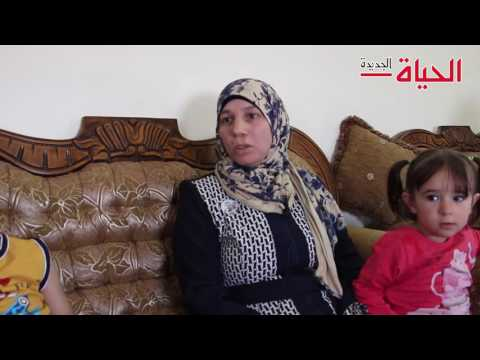 الشهيد عبد الفتاح الشريف.. رحل بصمت فشاهده العالم