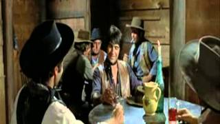 watch django and sartana s showdown in the west 1970 spaghetti