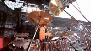 X Japan North American Tour Commercial (for Los Angeles)