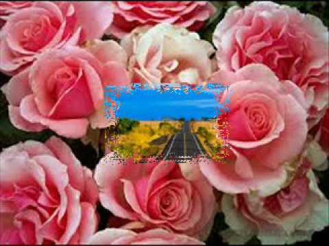 JULIO IGLESIAS Dalida La vie en rose