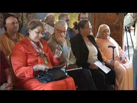 دولة الامارات العربية تطلق حملة افطار الصائم لعام 2017