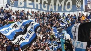 Atalanta-Pescara, il film della partita