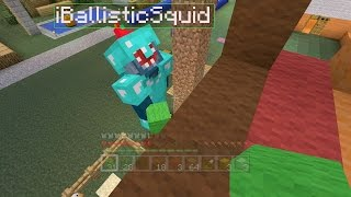 Minecraft Xbox Quest For Colour (42)