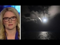 Marie Harf offers insight on Obama WHs handling of Syria