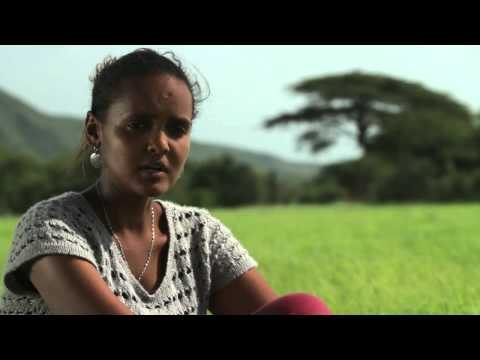 BBC Media Action - My Media Action - Hilina Assefa