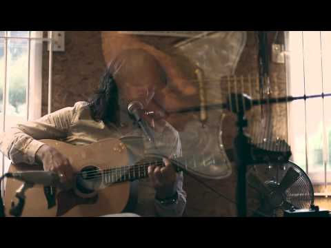 Bibio - You Won't Remember... (Session)