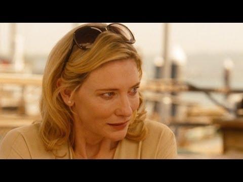 'Blue Jasmine' Trailer
