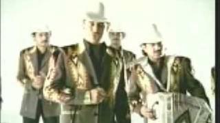 Moneda Sin Valor  Invasores de Nuevo León