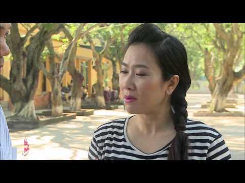 Tập 31 - Bếp Yêu Thương 2014 - Bệnh viện phong và da liễu Văn Môn, Thái Bình