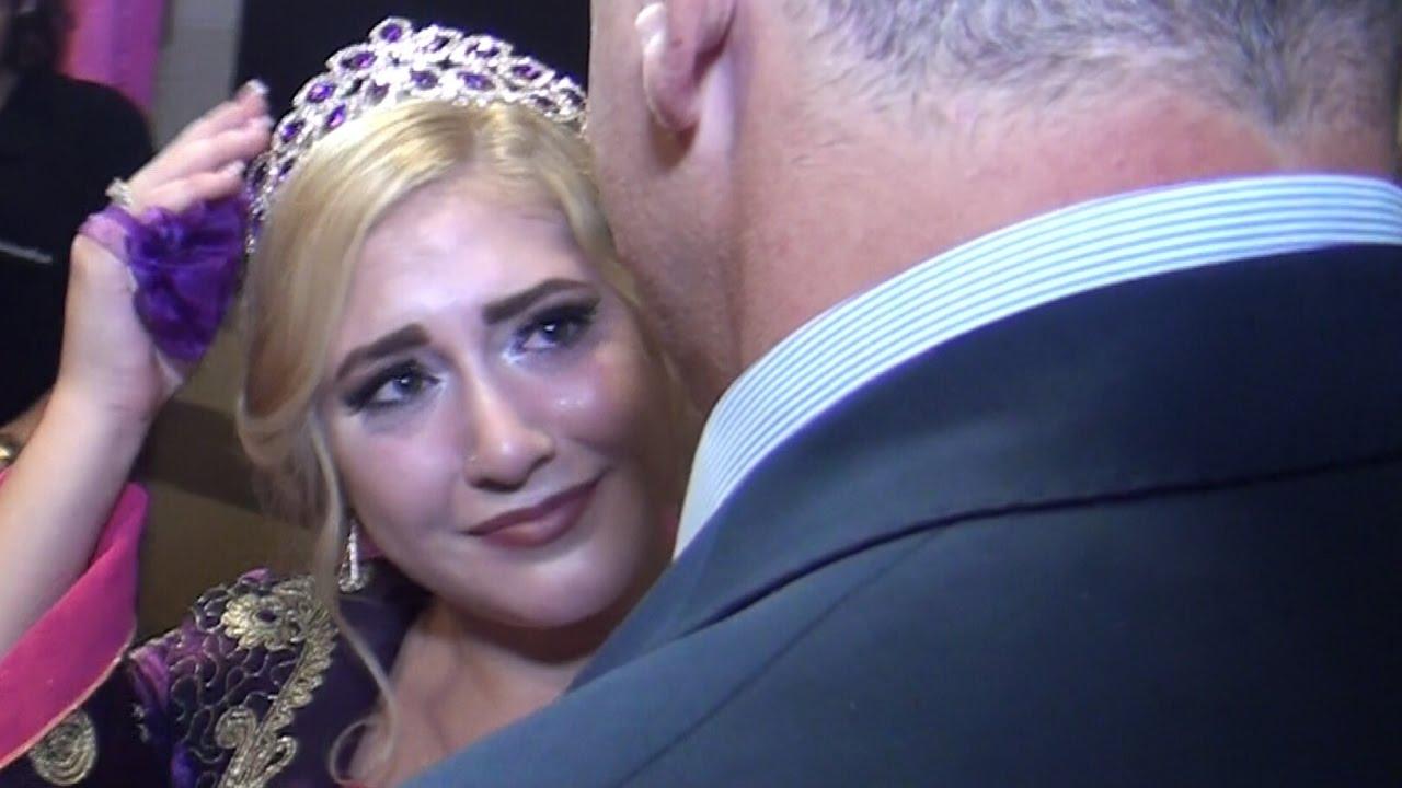 Sevilay (Mia) & Aytunç - Bu gece düğün dernek