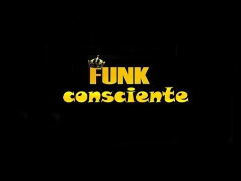 AS MELHORES DO FUNK CONSCIENTE ,2009,2010,2011,2012,2013,2014 (LANÇAMENTOS)