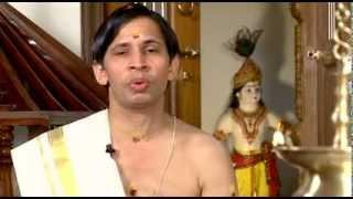 Ashwathi 2014 Full Year Prediction Kanippayyur