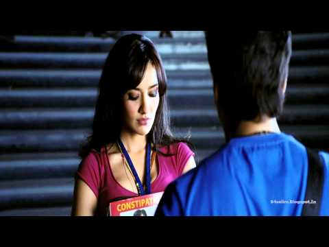Kyaa Super Kool Hain Hum - Theatrical Trailer Ft. Tusshar Kapoor Riteish Deshmukh [HD]