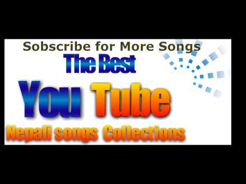 Best old Nepali Nonstop Songs