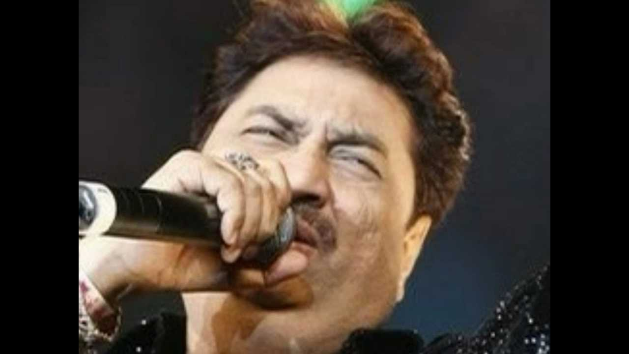 Kumar Sanu Sad Songs - HD - YouTube Sad Song Youtube