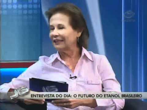 Entrevista com Marcos Jank