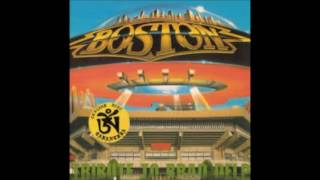 Boston Live at Budokan 1979 Full Concert Full Recording