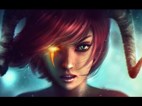 World's Most Powerful & Emotional Vocal Music   4-Hours Epic Music Mix