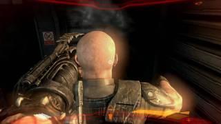 Alien Vs Predator 3- Lots Of Brutal Kills