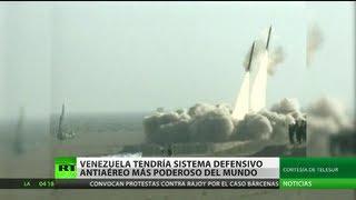 Cooking   venezuela instala el   venezuela instala el