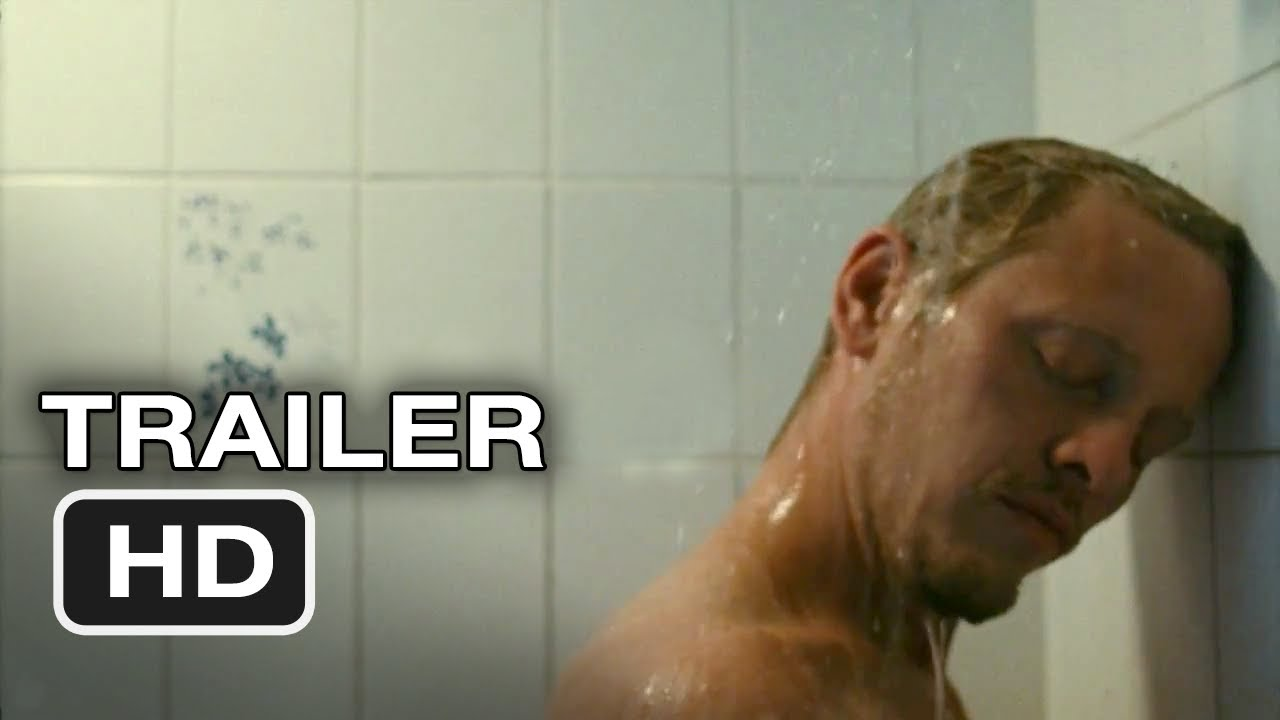 Keep The Lights On Official Trailer  1  2012