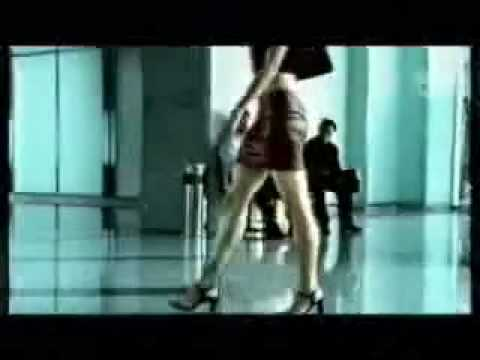 secret of slim body(http://moviestan.net.tc)