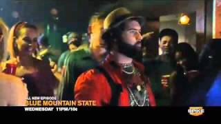 Blue Mountain State S02E10 Hockey Promo view on youtube.com tube online.