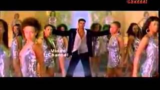 Rowdy Rathore (Eng Sub) Full Movie Part 1/16