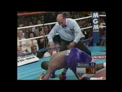 70 BRUTAL KNOCKOUTS (PART 3)