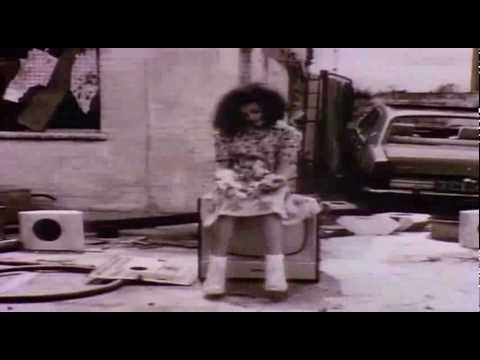 Bob Marley Three little birds HD (Original)_xvid.flv