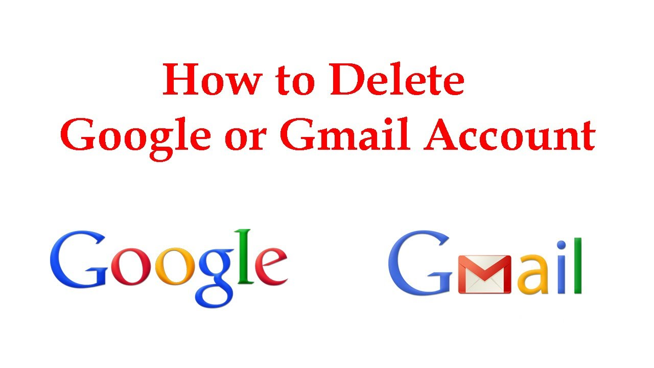 Gmail in Box Where Is the Data Tools