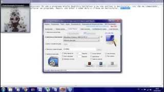 Como Desinstalar O WinZip Registry Optimizer
