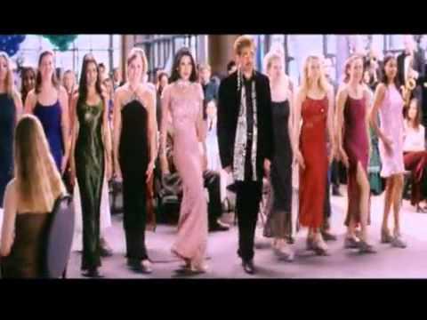 Best Of Hindi Wedding Songs Male Version YouTube 4