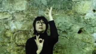 Mísia La Chanson d´Hélène Ft. Iggy Pop (Video Clip)