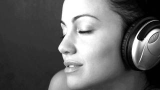 Gregor Tresher & Karotte - Eight Track Clubbing (Original Mix) view on youtube.com tube online.