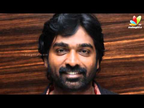 Vijay Sethupathi upset with backstabbing friends | Edakku Next Movie | Hot Cinema News