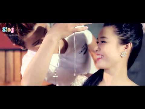 Chỉ Là Số Không - Khánh Phong - Video Clip - MV HD - Lyrics.