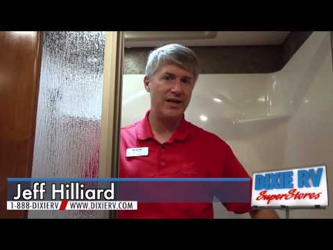 Allegro Open Road Video Series: ALLEGRO 31SA For Sale At Dixie RV In Hammond Louisiana