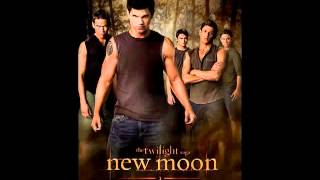 Twilight 5 New Trailer 2013