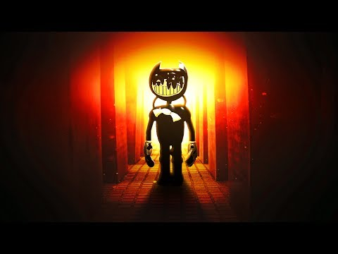 SURVIVE BENDY