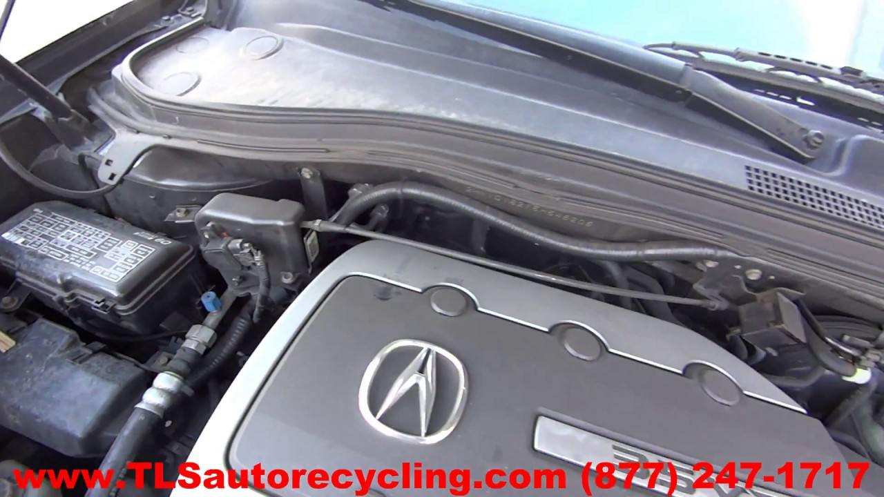 too boring drive to short accessories acura car life parts usa honda part aftermarket is corsport and a