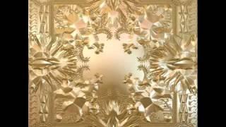 JayZ - In paris HD New songs